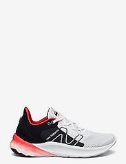 New Balance - MROAVSW2 - löbesko - white/black - 1