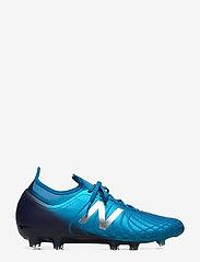 New Balance - MSTMFVC2 - jalkapallokengät - vision blue - 1