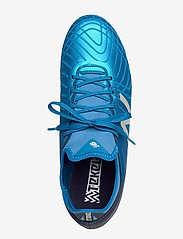 New Balance - MSTMFVC2 - jalkapallokengät - vision blue - 3