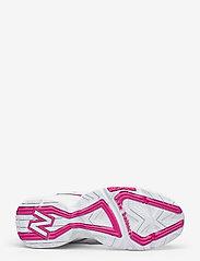 New Balance - MX452SC - laag sneakers - white - 4