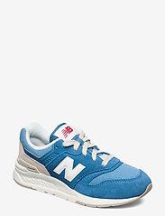 New Balance - PR997HBQ - blue - 0