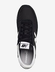 New Balance - UL720AA - låga sneakers - black - 3