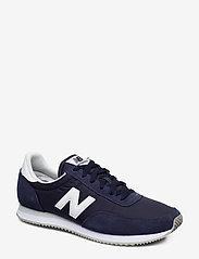 New Balance - UL720AB - låga sneakers - pigment - 0