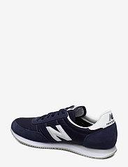 New Balance - UL720AB - låga sneakers - pigment - 2