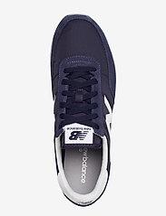 New Balance - UL720AB - låga sneakers - pigment - 3