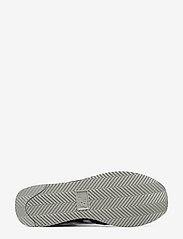 New Balance - UL720AB - låga sneakers - pigment - 4