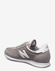 New Balance - UL720AD - låga sneakers - team away grey - 2