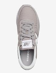 New Balance - UL720AD - låga sneakers - team away grey - 3