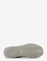 New Balance - UL720AD - låga sneakers - team away grey - 4