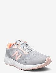 New Balance - W520LG6 - running shoes - light cyclone - 0