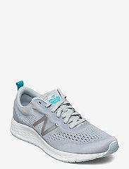 New Balance - WARISCL3 - grey - 1
