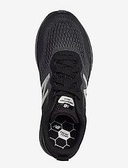 New Balance - WARISLK3 - running shoes - black - 3