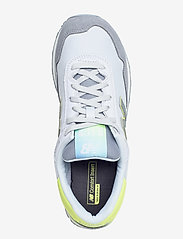 New Balance - WL515OVC - lage sneakers - blue - 3