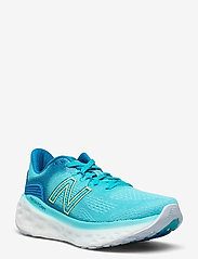 New Balance - WMORLV3 - running shoes - turquoise - 1