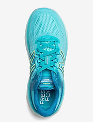 New Balance - WMORLV3 - running shoes - turquoise - 3