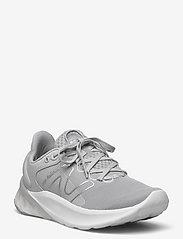 New Balance - WROAVSS2 - running shoes - light grey - 0