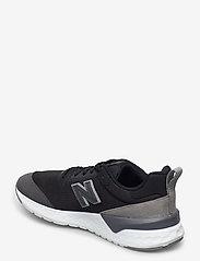 New Balance - WS515CE2 - black - 2