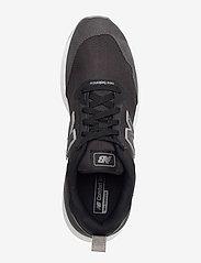 New Balance - WS515CE2 - black - 3