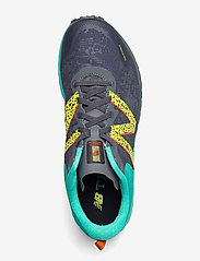 New Balance - WTUNKNT2 - running shoes - grey - 3