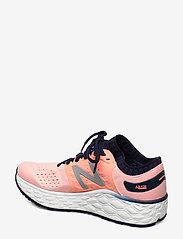 New Balance - WVNGOPN4 - running shoes - peach soda - 2