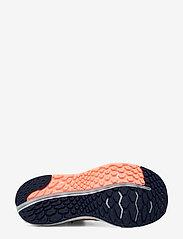 New Balance - WVNGOPN4 - running shoes - peach soda - 4