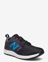 New Balance - WX577RK5 - running shoes - black - 0