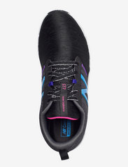 New Balance - WX577RK5 - running shoes - black - 3