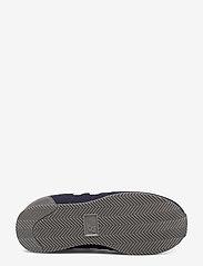 New Balance - YC720UA - baskets basses - navy - 4