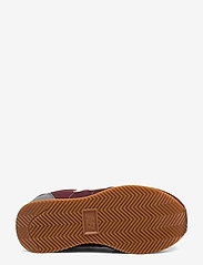 New Balance - YC720UE - baskets basses - burgundy - 4