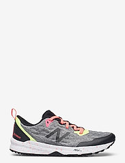 New Balance - YPNTRST3 - trainingsschuhe - pink/black - 1