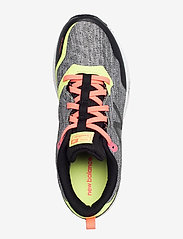 New Balance - YPNTRST3 - trainingsschuhe - pink/black - 3