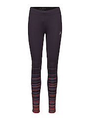 IMPACT PREMIUM PRINT TIGHT - ELDERBERRY