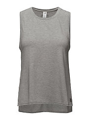 GRAPHIC LAYERING TANK - AG