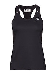 NB ICE 2.0 TANK - BLACK
