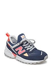 GS574 - NB NAVY