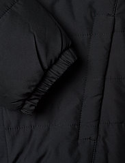 New Balance - NBST JUNIOR SWITCH JKT - puffer & padded - black - 6