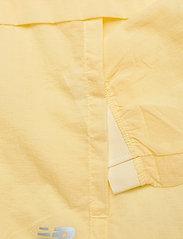 New Balance - WJ01237 - koulutustakit - clear yellow - 3