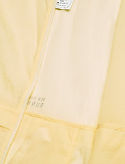 New Balance - WJ01237 - koulutustakit - clear yellow - 4