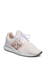 WS247TI - OYSTER PINK