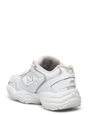 New Balance - WX452SG - white/grey - 6