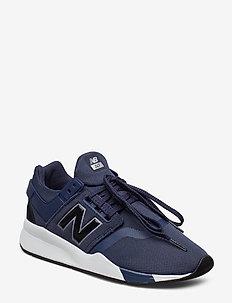 GS247FS - NB NAVY