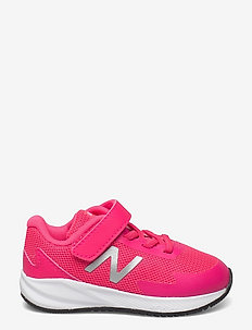 IT611TPS - lave sneakers - pink