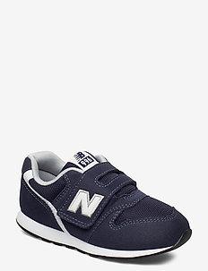 IZ996CVY - sneakers - pigment