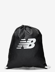 CORE CINCH SACK - sacs de sport - black