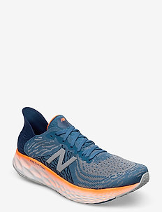 M1080H10 - running shoes - blue