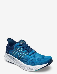 M1080S11 - running shoes - turquoise