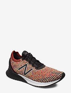 MFCECCM - buty do biegania - neo flame