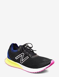 MFCECSB - buty do biegania - black