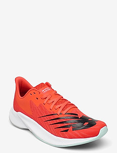 MFCPZCP - running shoes - orange