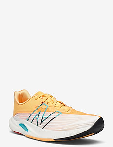 MFCXLG2 - running shoes - white